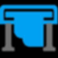 icon_largeformat-02.png