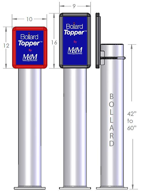 BollardTopper.png