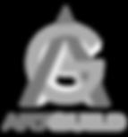 AG-Bottom-logo-280x300.png