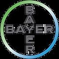 bayer-logo-2E02103A16-seeklogo.com.png