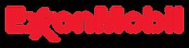 exxonmobil-logo-png-transparent.png