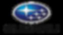 subaru-logo_freelogovectors.net_-500x281