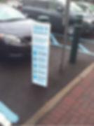 Covid Bollard Sign.jpg