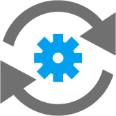 icon_project_lifecycle-02.png