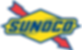 sunoco-logo.png