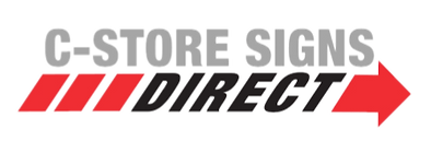 Cstore Signs Direct