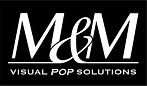 M&M Inc Visua POP Solutions