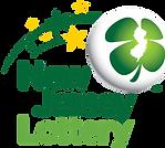 1202-New-Jersey-Lottery-1-1024x427_edite