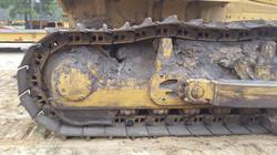 Cat D7G s/n 65V8000 - $57,500