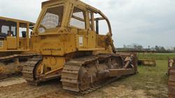 Cat D7G s/n 92V129** - $47,500