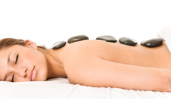 laviemedispa Massage