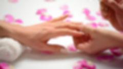 laviemedispa Manicure/Pedicure
