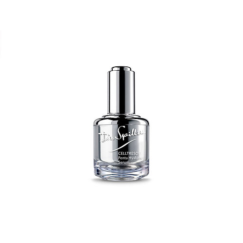 CELLTRESOR PENTA HYALURON SERUM 30ml