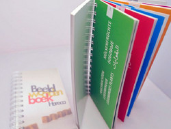Beeldwoordenboeken