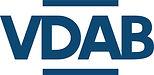 VDAB logo_donkerblauw_CMYK.jpg