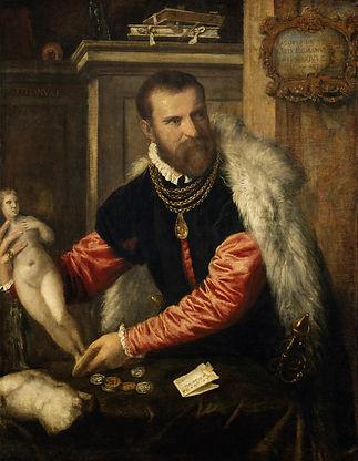 Tizian_-_Bildnis_des_Jacopo_de_Strada.jpg