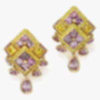 jewellerymag-ru-carvin-french-earrings-7