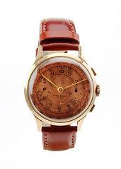 Антикварные наручные карманные коллекционные каминные золотые серебряные часы