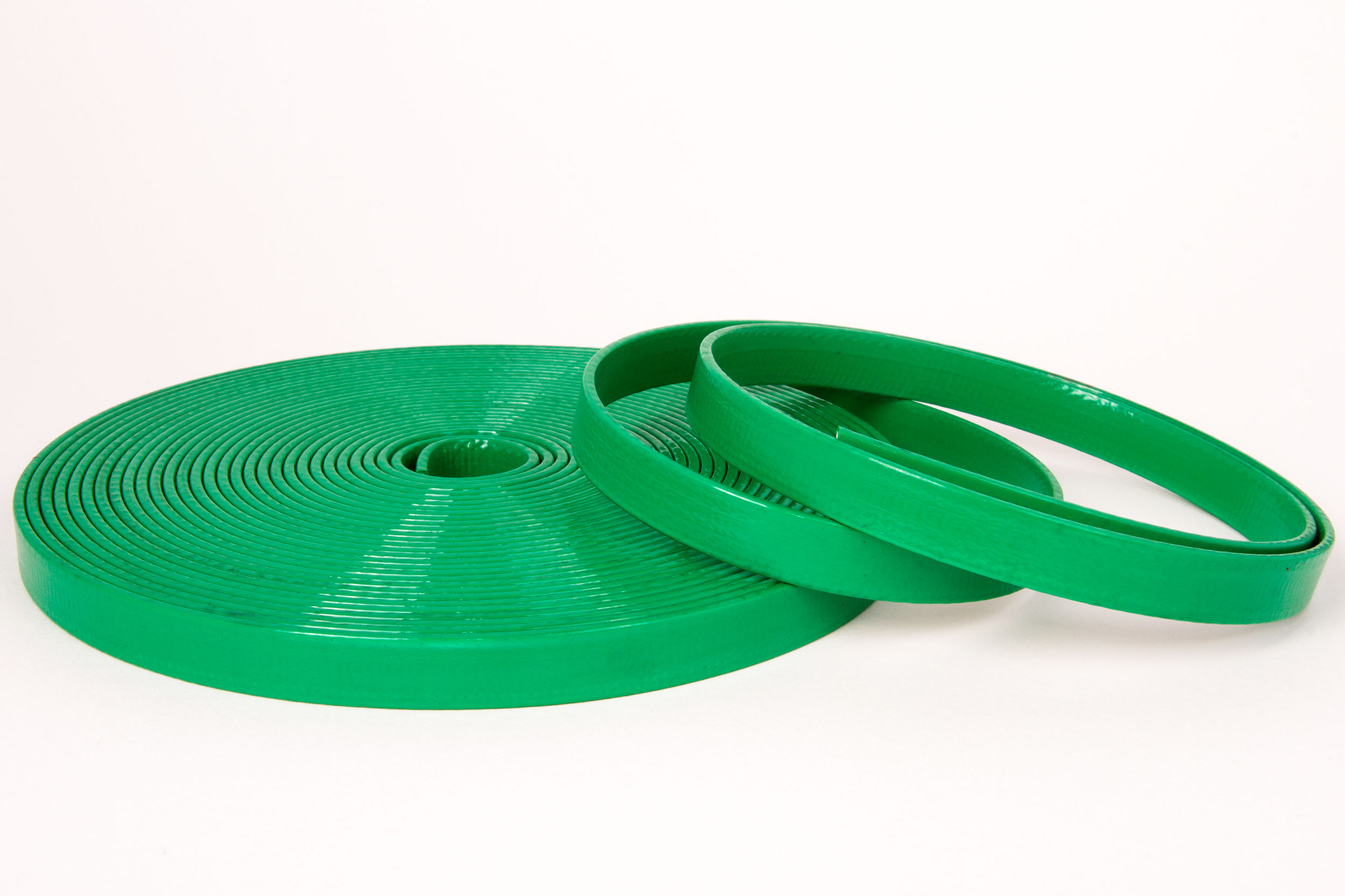 PVC-Coated-Webbing-12mm-Green 02.jpg