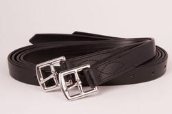 Stirrup-Leathers-PVC-Black.jpg