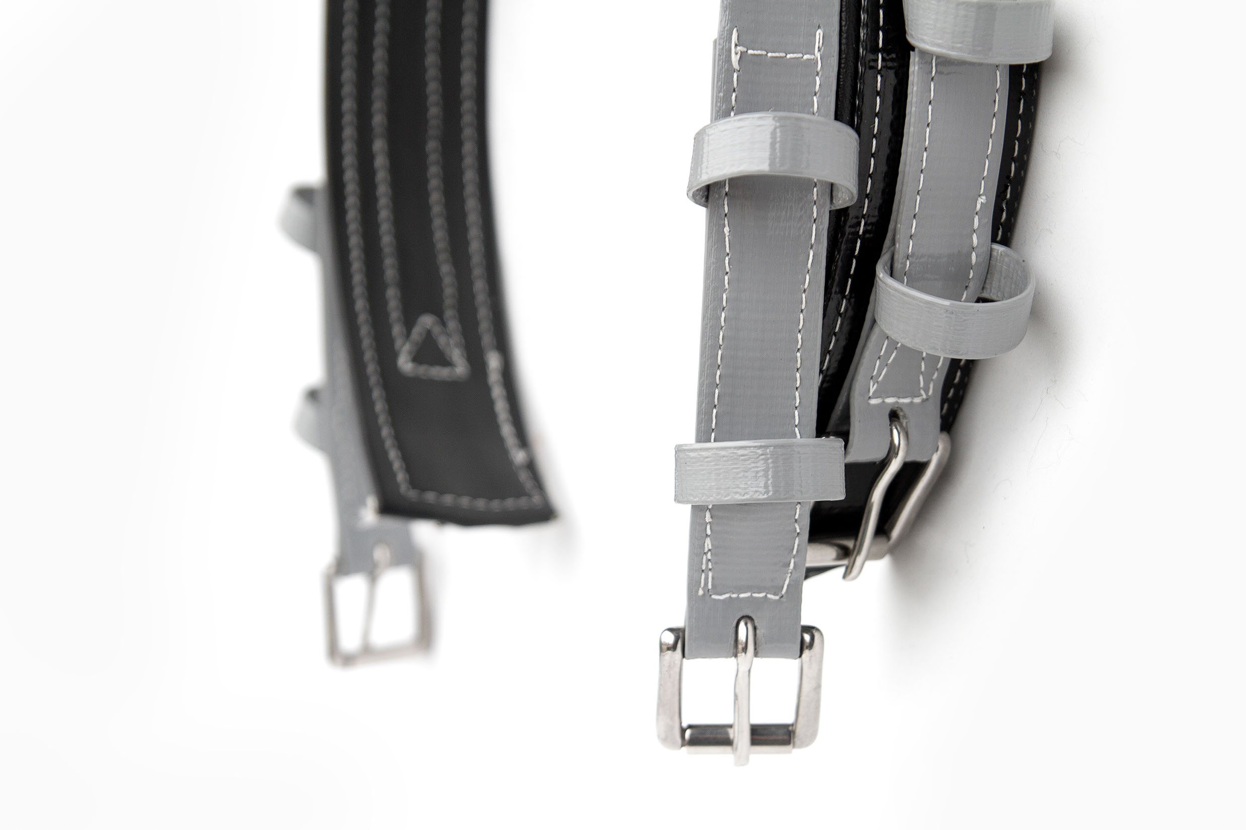 Harness-QH-Grey-Black-16.jpg