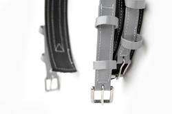 Harness-QH-Grey-Black-16.jpg