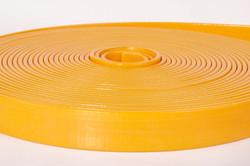 PVC-Coated-Webbing-Yellow.jpg