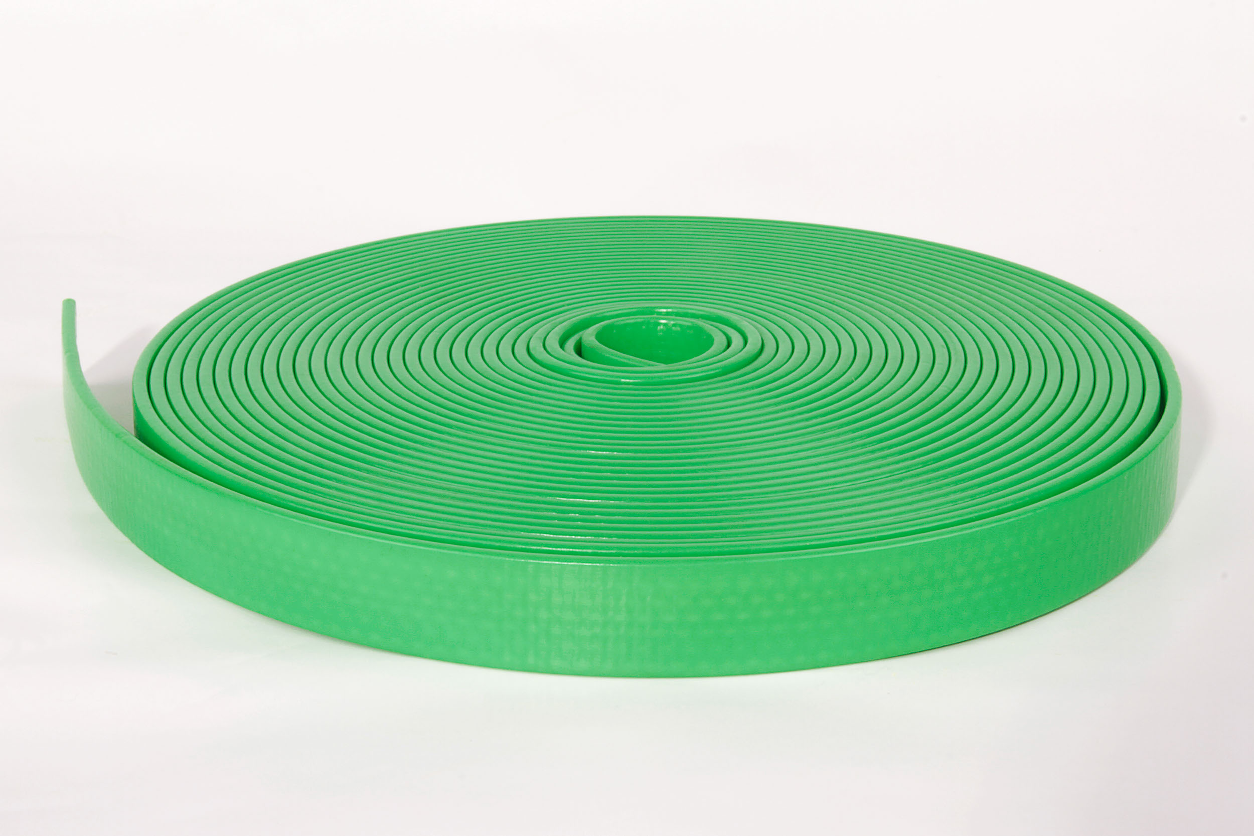 PVC Coated Webbing -Green.jpg