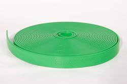 PVC Coated Webbing -Green.jpg