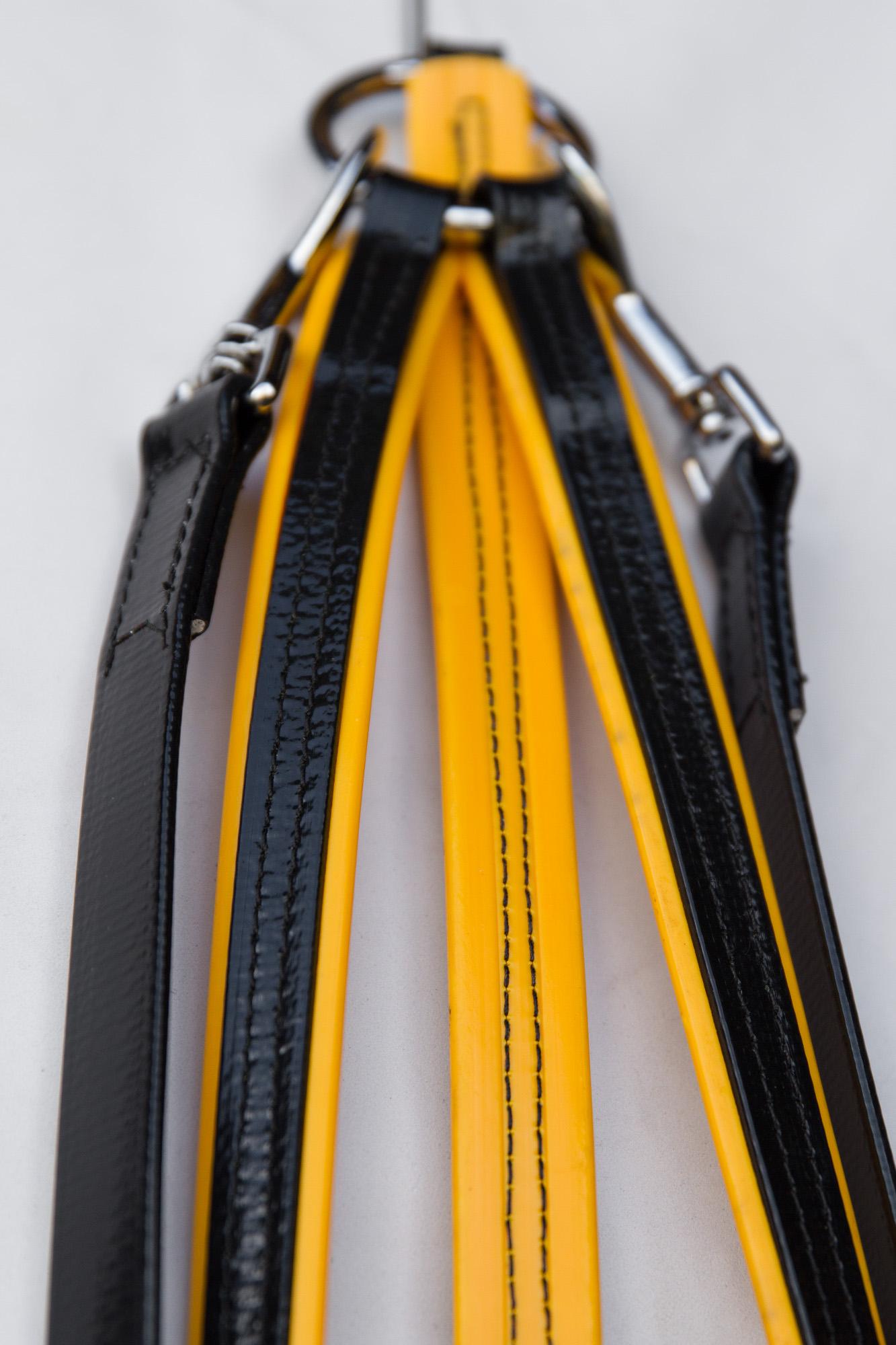 Buxton-BPlate-Black-Yellow-2.jpg