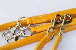 Stall-Ties-Brass-Yellow-1.jpg