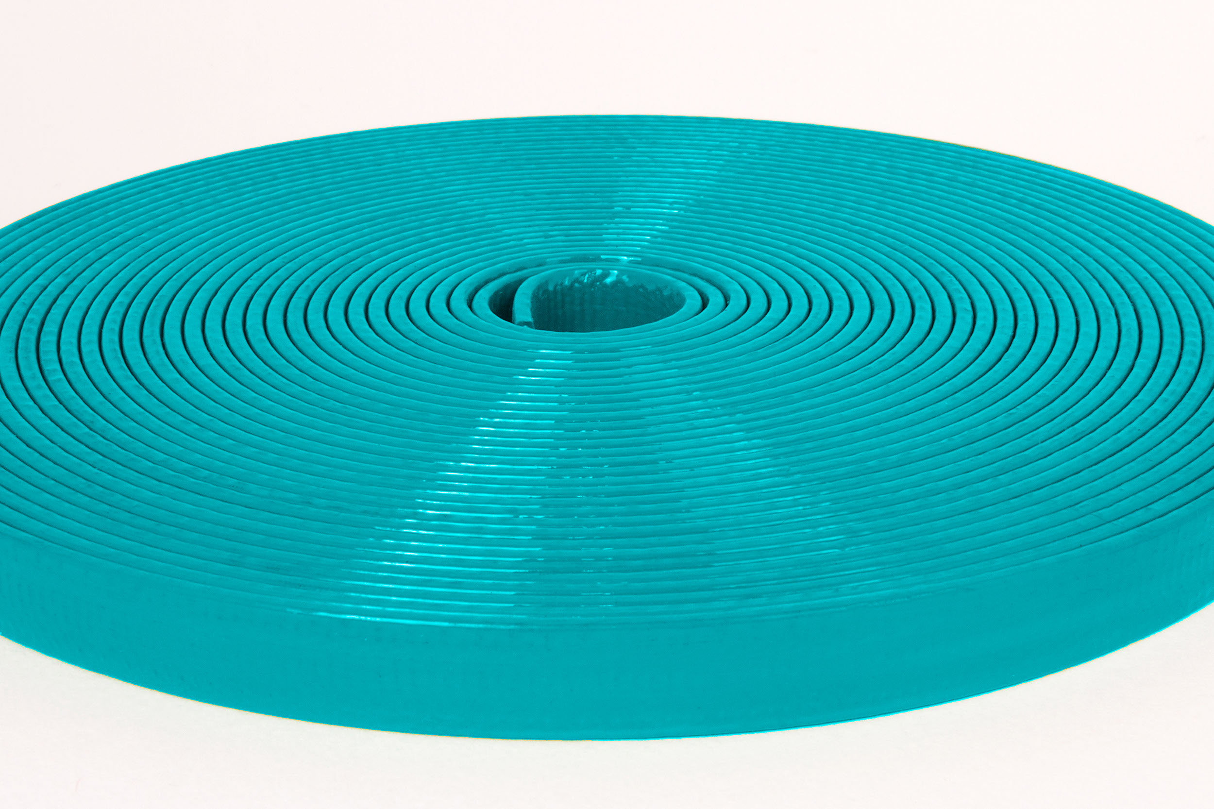 PVC-Coated-Webb12mm-Turquoise 01.jpg