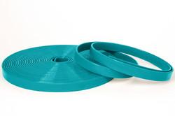 PVC-Coated-Webbing12mm-Turquoise.jpg