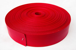 Weldable-Tape-Red-2.jpg
