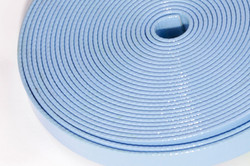PVC-Coated-Webbing-Light-Blue.jpg