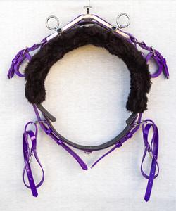 Harness-Mini-TD-Purple-8.jpg