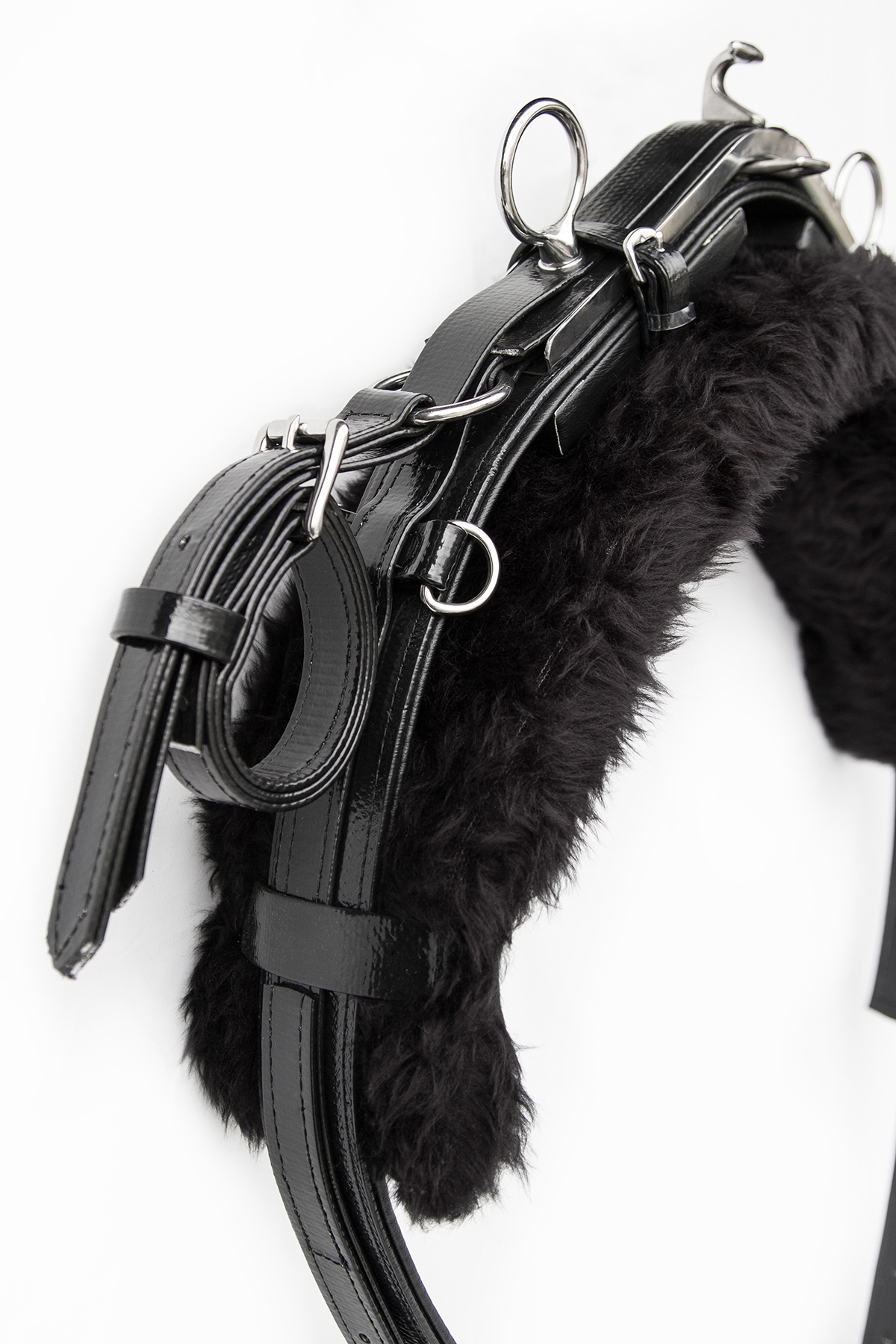 Harness-TieDown-Black-2.jpg