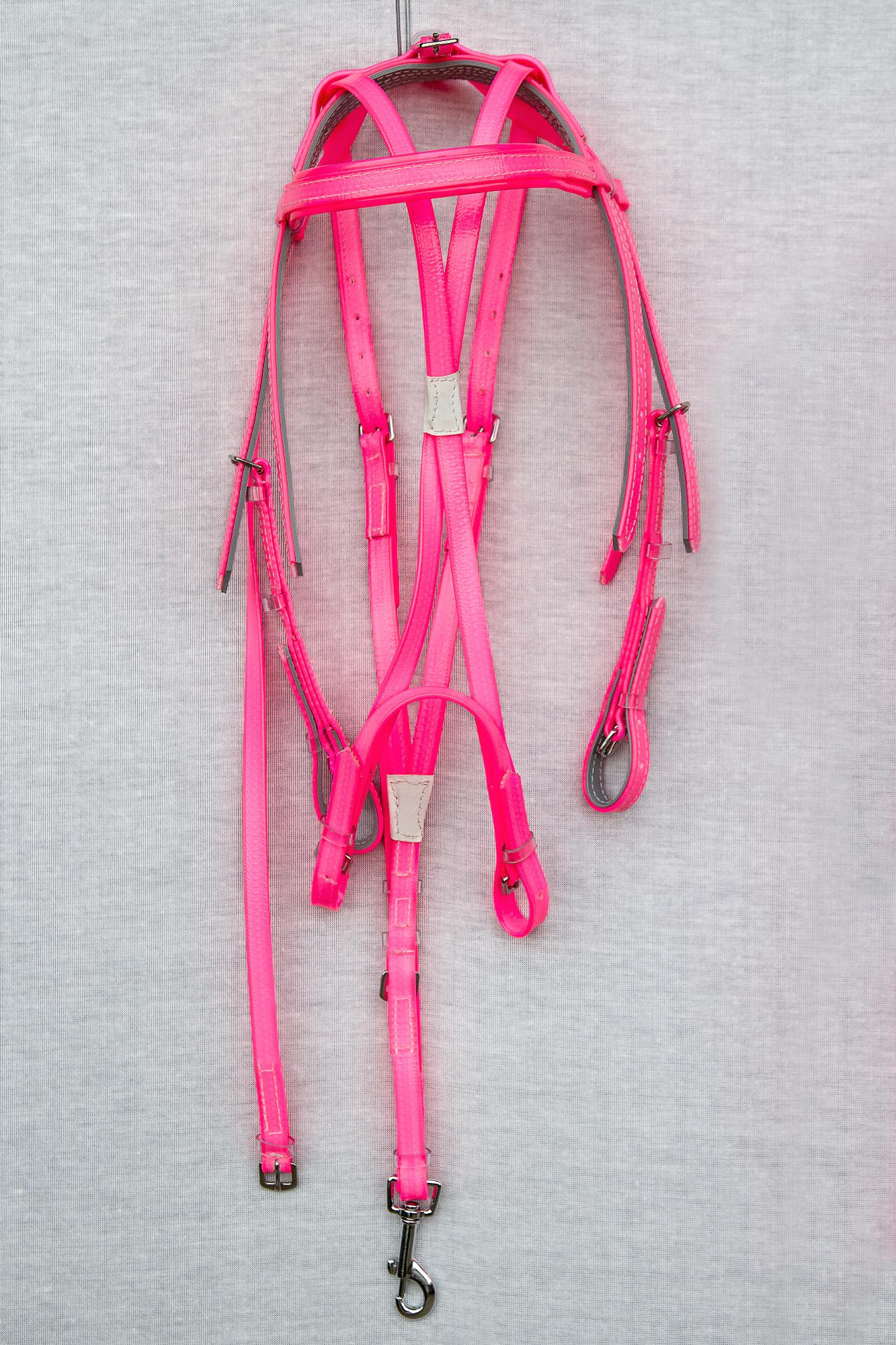 Harness-Mini-TD-Hot-Pink-3.jpg