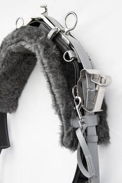 Back-Saddle-QH-Grey.jpg