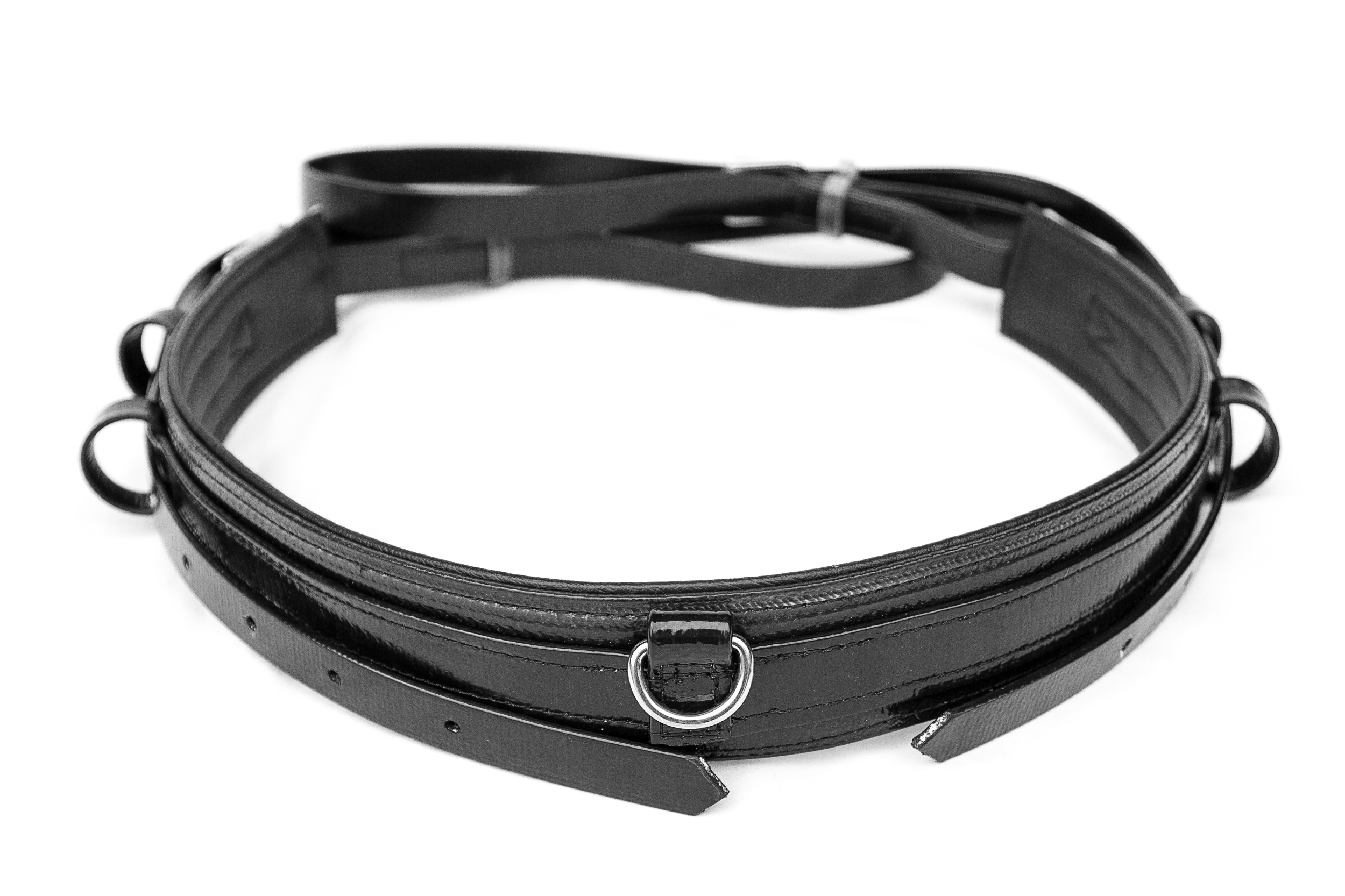 Harness-TieDown-Black-6.jpg