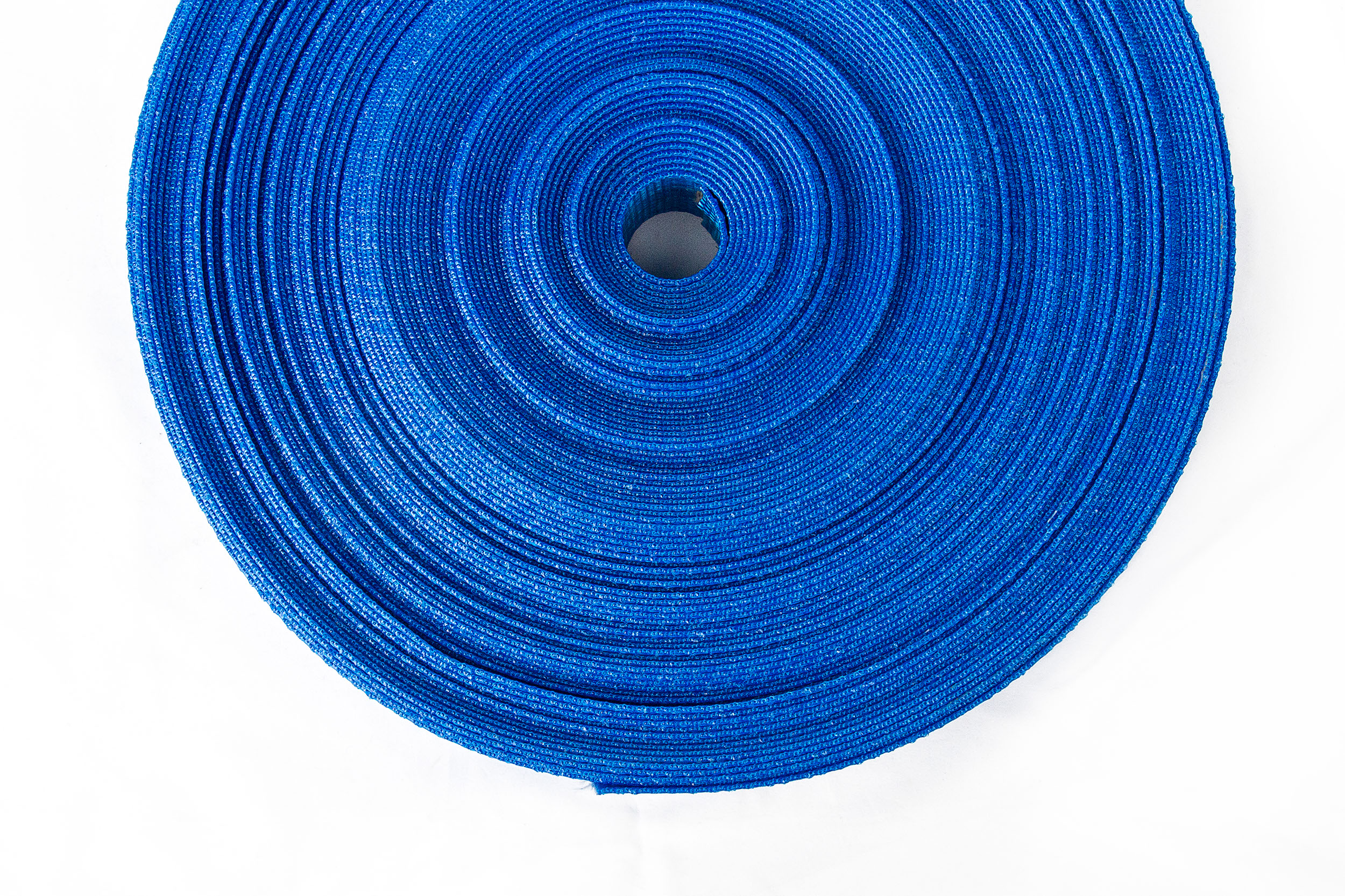 Weldable-Tape-Blue-1.jpg