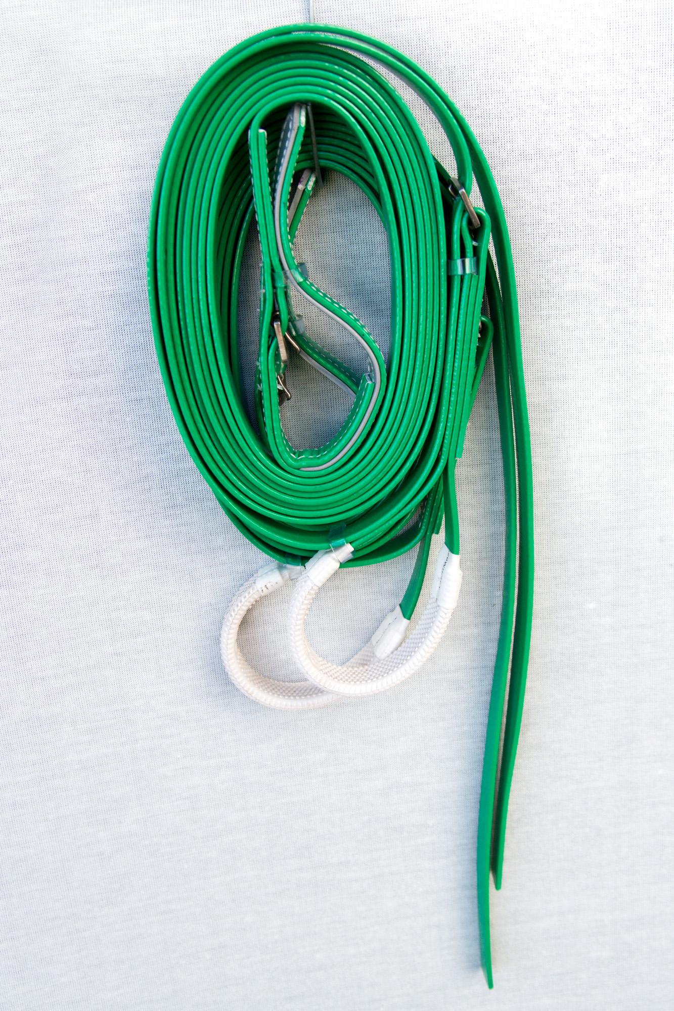 Harness-Mini-TD-Green-9.jpg