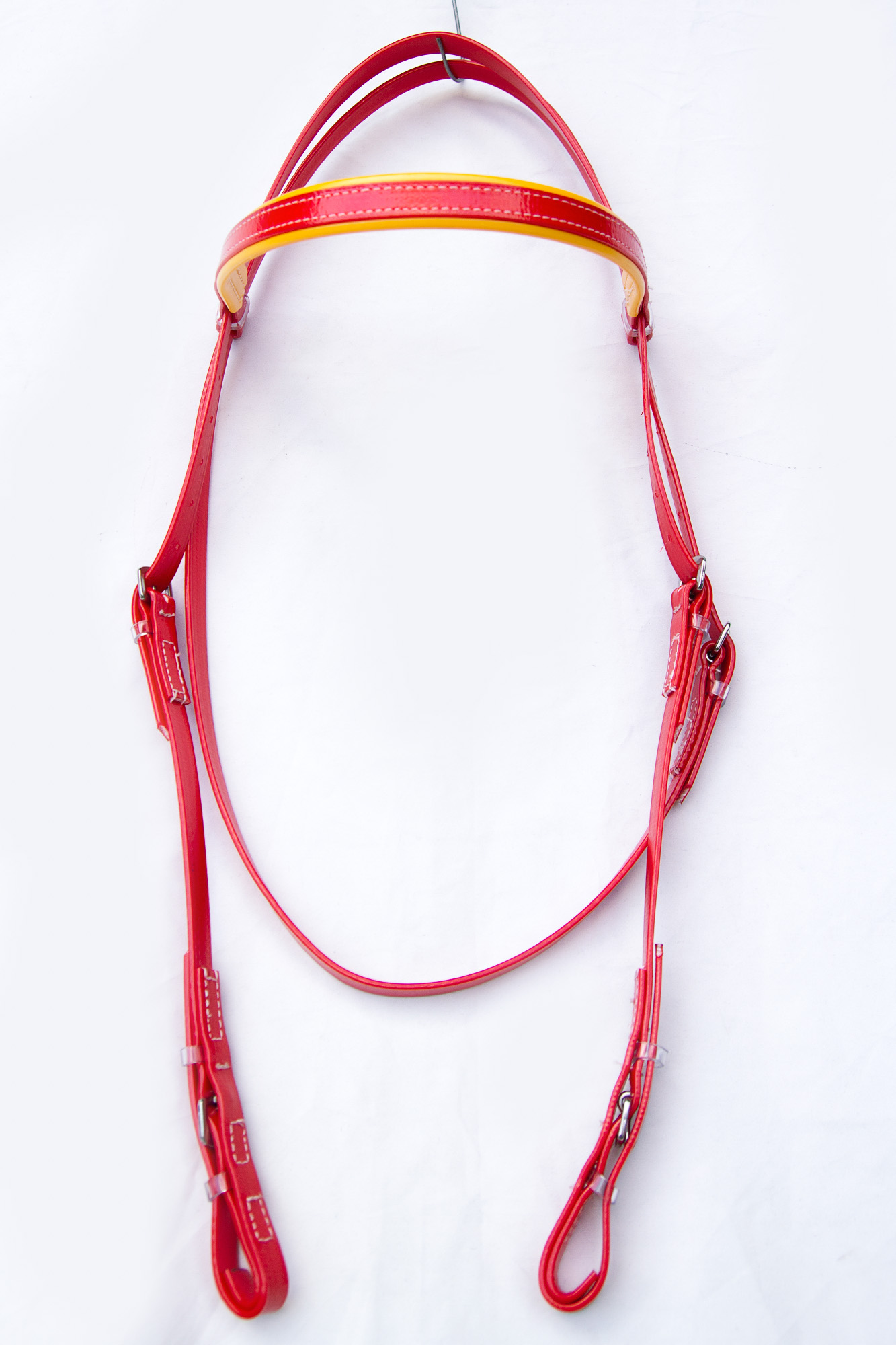 Bridle-Snaffle-Red-Yellow-1.jpg