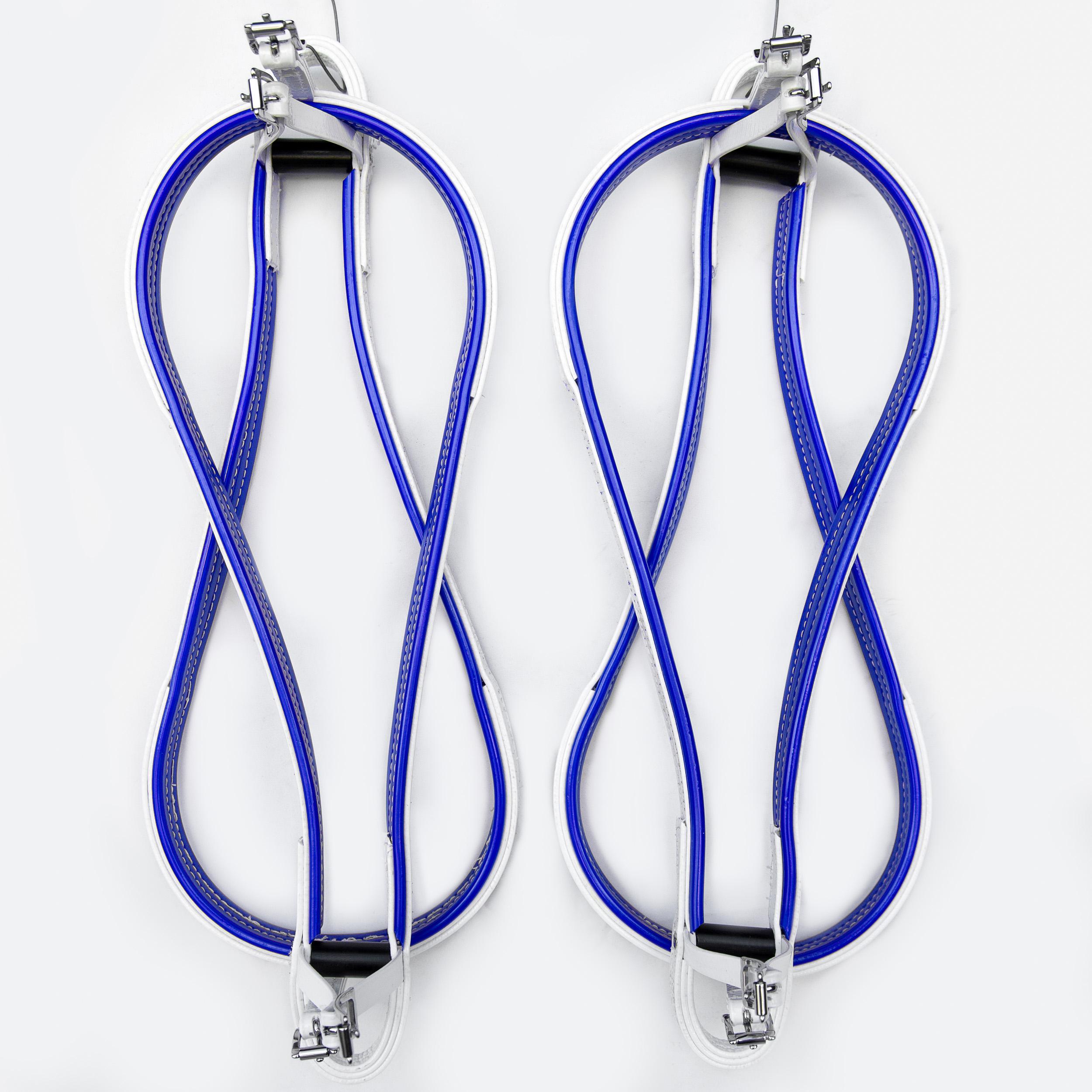 Hopples-Flat-White-Blue-7.jpg