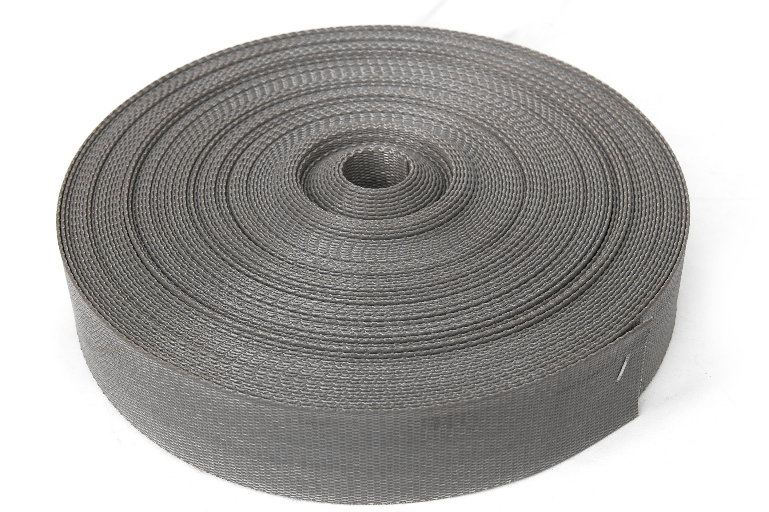 Weldable-Tape-Grey-5.jpg
