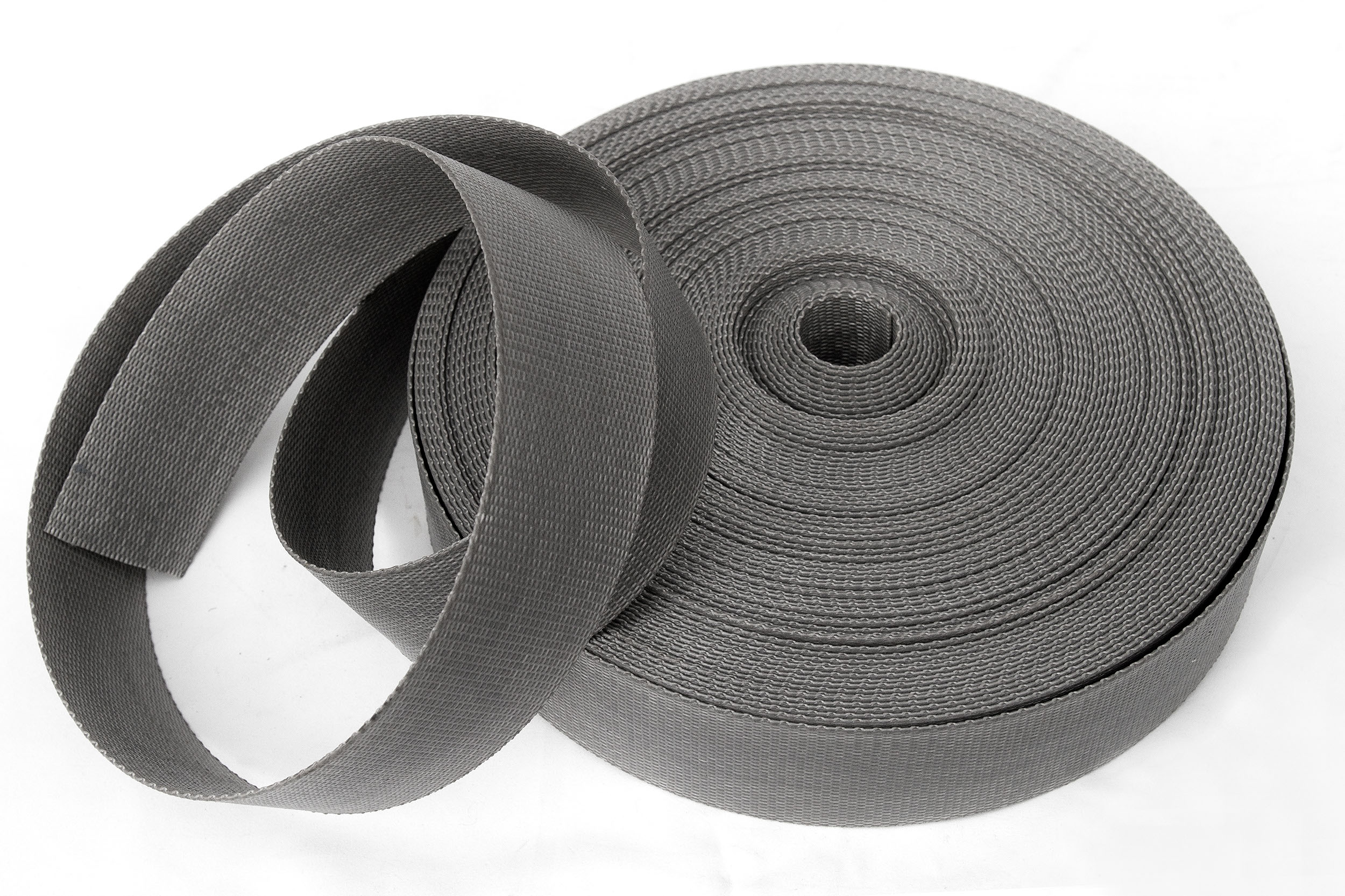 Weldable-Tape-Grey-2.jpg