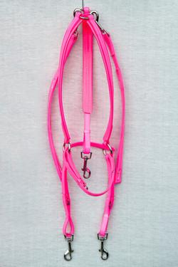 Harness-Mini-TD-Hot-Pink-4.jpg