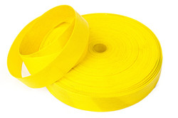 Weldable-Tape-Yellow-3.jpg