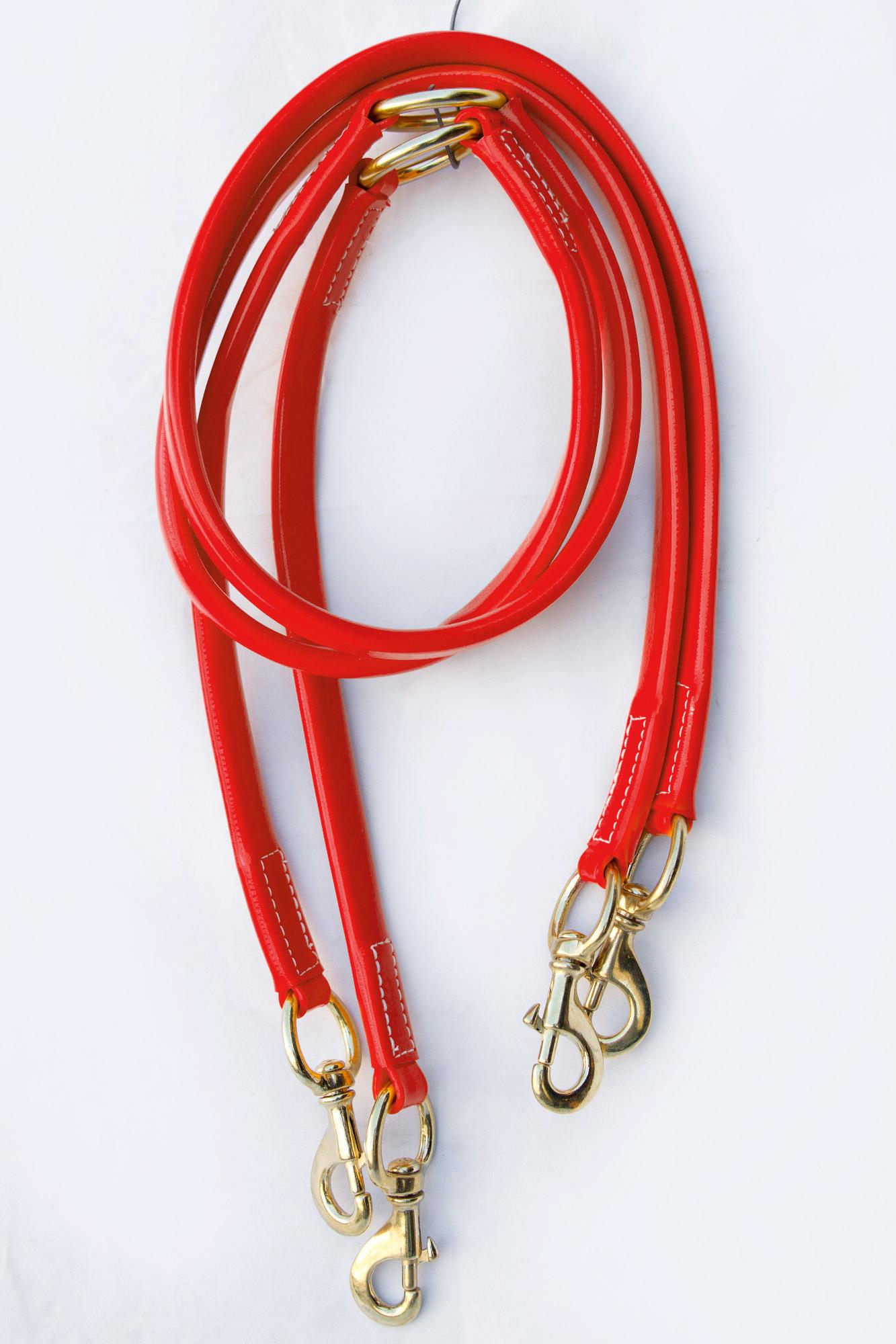 Stall-Ties-Brass-RED-4.jpg
