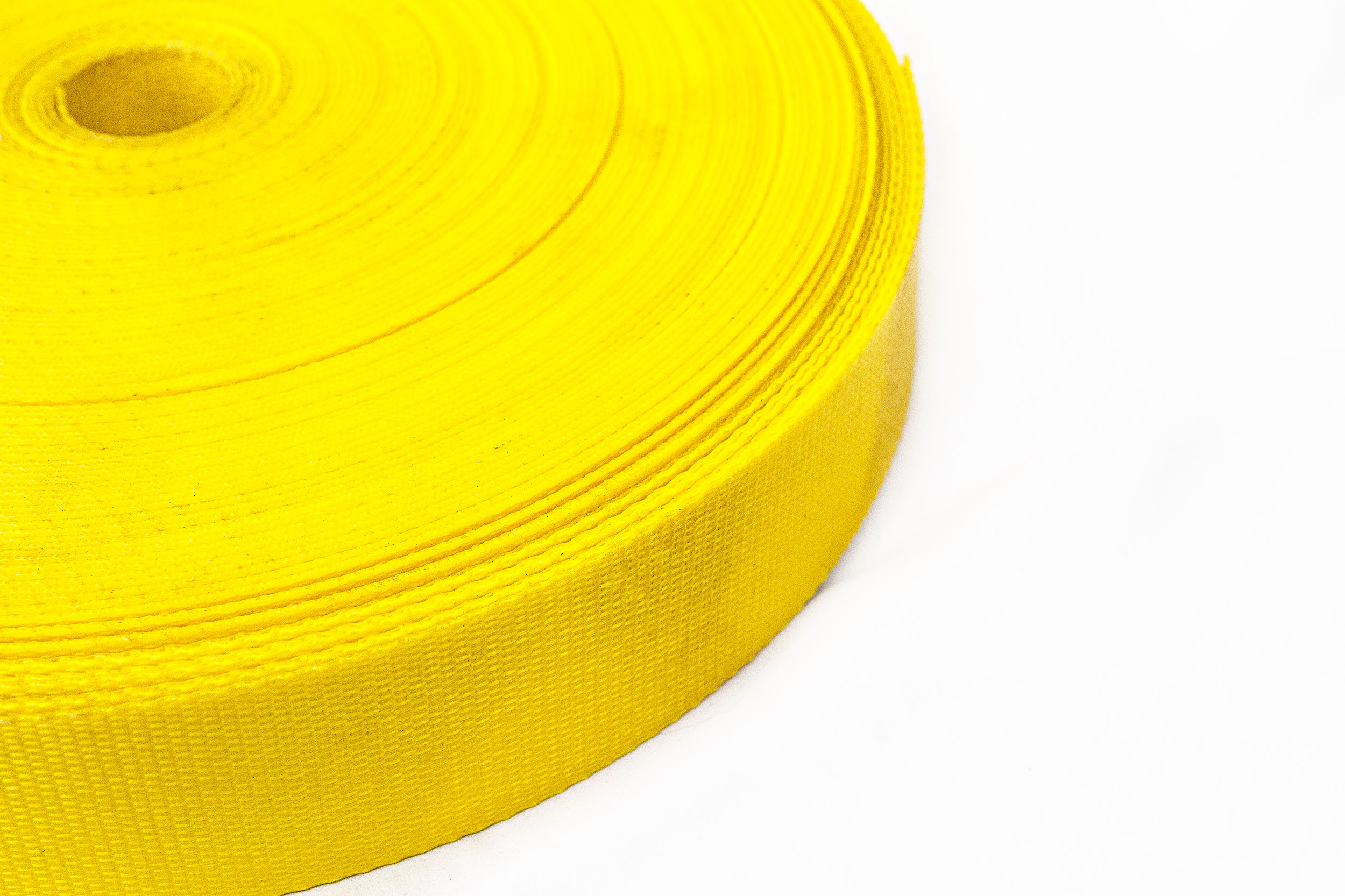Weldable-Tape-Yellow-2.jpg